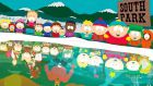 productsimages/67189/thumbnails/th_SOUTH-PARK-TH-STICK-OF-TRUTH-05.jpg
