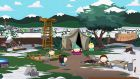 productsimages/67189/thumbnails/th_SOUTH-PARK-TH-STICK-OF-TRUTH-06.jpg