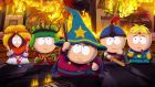 productsimages/67189/thumbnails/th_SOUTH-PARK-TH-STICK-OF-TRUTH-10.jpg