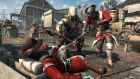 productsimages/67337/thumbnails/th_ASSASSINS-CREED-3-05.jpg