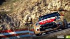 productsimages/67473/thumbnails/th_WRC-4-07.jpg