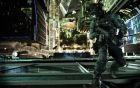 productsimages/67495/thumbnails/th_CALL-OF-DUTY-GHOSTS-01.jpg