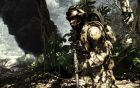 productsimages/67495/thumbnails/th_CALL-OF-DUTY-GHOSTS-05.jpg