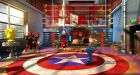 productsimages/67524/thumbnails/th_LEGO-MARVEL-SUPER-HEROES-04.jpg