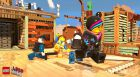 productsimages/67794/thumbnails/th_LEGO-MOVIE-VIDEOGAME-03.jpg