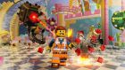 productsimages/67794/thumbnails/th_LEGO-MOVIE-VIDEOGAME-07.jpg
