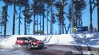 productsimages/70112/thumbnails/th_WRC-5-02.jpg