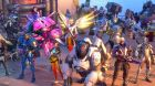 productsimages/72031/thumbnails/th_Overwatch-free-to-play-analyst-Michael-Pachter.jpg.optimal.jpg