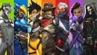 productsimages/72031/thumbnails/th_overwatchoffenseheroes1280-1495486376056.jpg