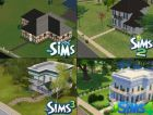 productsimages/9100695/thumbnails/th_the_sims_4_pc_9.jpg