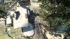 productsimages/9100921/thumbnails/th_TITANFALL_08.jpg
