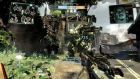 productsimages/9100922/thumbnails/th_TITANFALL_09.jpg