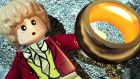 productsimages/9101013/thumbnails/th_LEGO-HOBBIT-07.jpg
