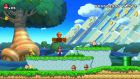 productsimages/9101175/thumbnails/th_NEW-SUPER-MARIO-BROS-U-01.jpg