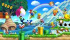 productsimages/9101175/thumbnails/th_NEW-SUPER-MARIO-BROS-U-02.jpg