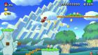 productsimages/9101175/thumbnails/th_NEW-SUPER-MARIO-BROS-U-07.jpg