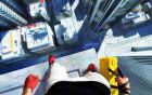 productsimages/9101193/thumbnails/th_MIRRORS-EDGE-2-06.jpg