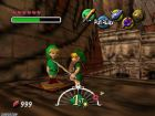 productsimages/9101867/thumbnails/th_LEGEND-OF-ZELDA-MAJORAS-MASK-02.jpg