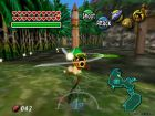 productsimages/9101867/thumbnails/th_LEGEND-OF-ZELDA-MAJORAS-MASK-04.jpg
