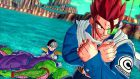 productsimages/9101900/thumbnails/th_DRAGON-BALL-XENOVERSE-01.jpg