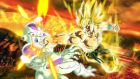 productsimages/9101900/thumbnails/th_DRAGON-BALL-XENOVERSE-02.jpg