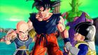 productsimages/9101900/thumbnails/th_DRAGON-BALL-XENOVERSE-08.jpg