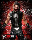 productsimages/9102165/thumbnails/th_WWE-2K16-01.jpg
