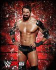 productsimages/9102165/thumbnails/th_WWE-2K16-02.jpg