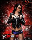 productsimages/9102165/thumbnails/th_WWE-2K16-03.jpg