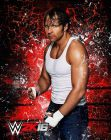 productsimages/9102165/thumbnails/th_WWE-2K16-04.jpg