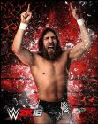 productsimages/9102165/thumbnails/th_WWE-2K16-06.jpg