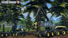 productsimages/9102272/thumbnails/th_FARMING-SIMULATOR-2015-07.jpg