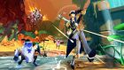productsimages/9102643/thumbnails/th_BATTLEBORN-01.jpg