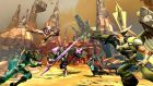productsimages/9102643/thumbnails/th_BATTLEBORN-03.jpg