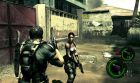 productsimages/9102977/thumbnails/th_RESIDENT-EVIL-5-HD-06.jpg