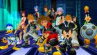 productsimages/9103168/thumbnails/th_KINGDOM-HEARTS-2-8-HD-FINAL-CHAPTER-PROLOGUE-02.jpg