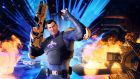 productsimages/9103408/thumbnails/th_AGENTS-OF-MAYHEM-01.jpg