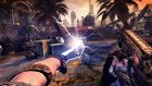 productsimages/9103424/thumbnails/th_BULLETSTORM-FULL-CLIP-01.jpg