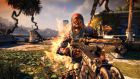 productsimages/9103424/thumbnails/th_BULLETSTORM-FULL-CLIP-04.jpg