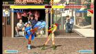 productsimages/9103442/thumbnails/th_ULTRA-STREET-FIGHTER-II-THE-FINAL-CHALLENGER-01.jpg