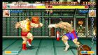 productsimages/9103442/thumbnails/th_ULTRA-STREET-FIGHTER-II-THE-FINAL-CHALLENGER-02.jpg