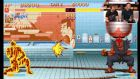 productsimages/9103442/thumbnails/th_ULTRA-STREET-FIGHTER-II-THE-FINAL-CHALLENGER-03.jpg