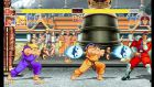 productsimages/9103442/thumbnails/th_ULTRA-STREET-FIGHTER-II-THE-FINAL-CHALLENGER-05.jpg
