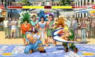 productsimages/9103442/thumbnails/th_ULTRA-STREET-FIGHTER-II-THE-FINAL-CHALLENGER-08.jpg