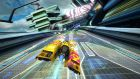 productsimages/9103496/thumbnails/th_WIPEOUT-OMEGA-COLLECTION-01.jpg