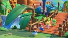 productsimages/9103615/thumbnails/th_MARIO-RABBIDS-KINGDOM-BATTLE-04.jpg