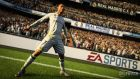 productsimages/9103633/thumbnails/th_FIFA-18-01.jpg