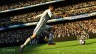 productsimages/9103633/thumbnails/th_FIFA-18-02.jpg