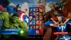 productsimages/9103674/thumbnails/th_MARVEL-VS-CAPCOM-INFINITE-07.jpg