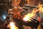 productsimages/9103873/thumbnails/th_doom_eternal_urban_assault_1920.0.jpg